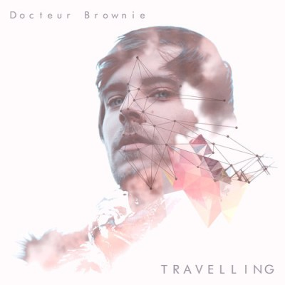 DYLTS - Docteur Brownie - Travelling