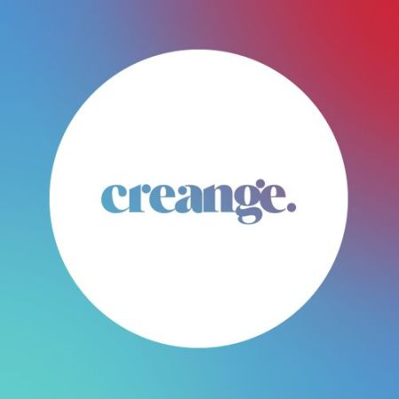 DYLTS - CHAMPS. - Running (Creange Remix)