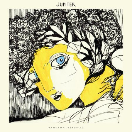 DYLTS - Jupiter - Do It