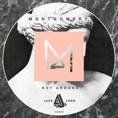 DYLTS - Montgomery - Not Around (JackLNDN Remix)