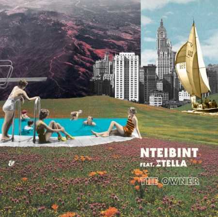 DYLTS - NTEIBINT feat. Stella - The Owner