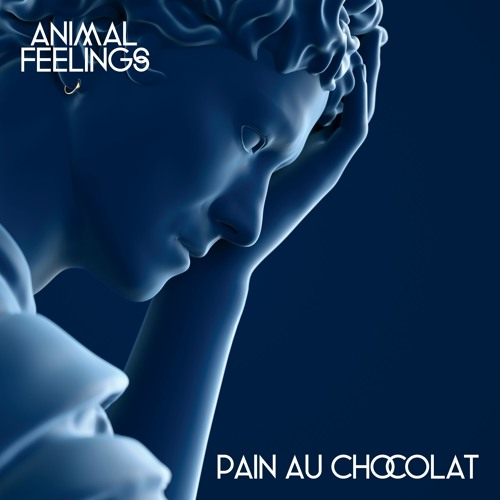 "With Animal Feelings, ""Pain Au Chocolat"" never sounded so good"