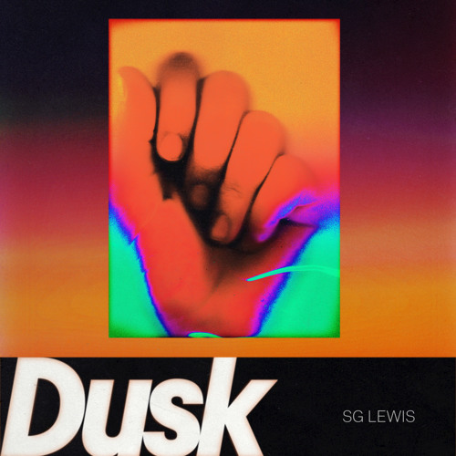 "SG Lewis begins his three-part album project with ""Dusk"""
