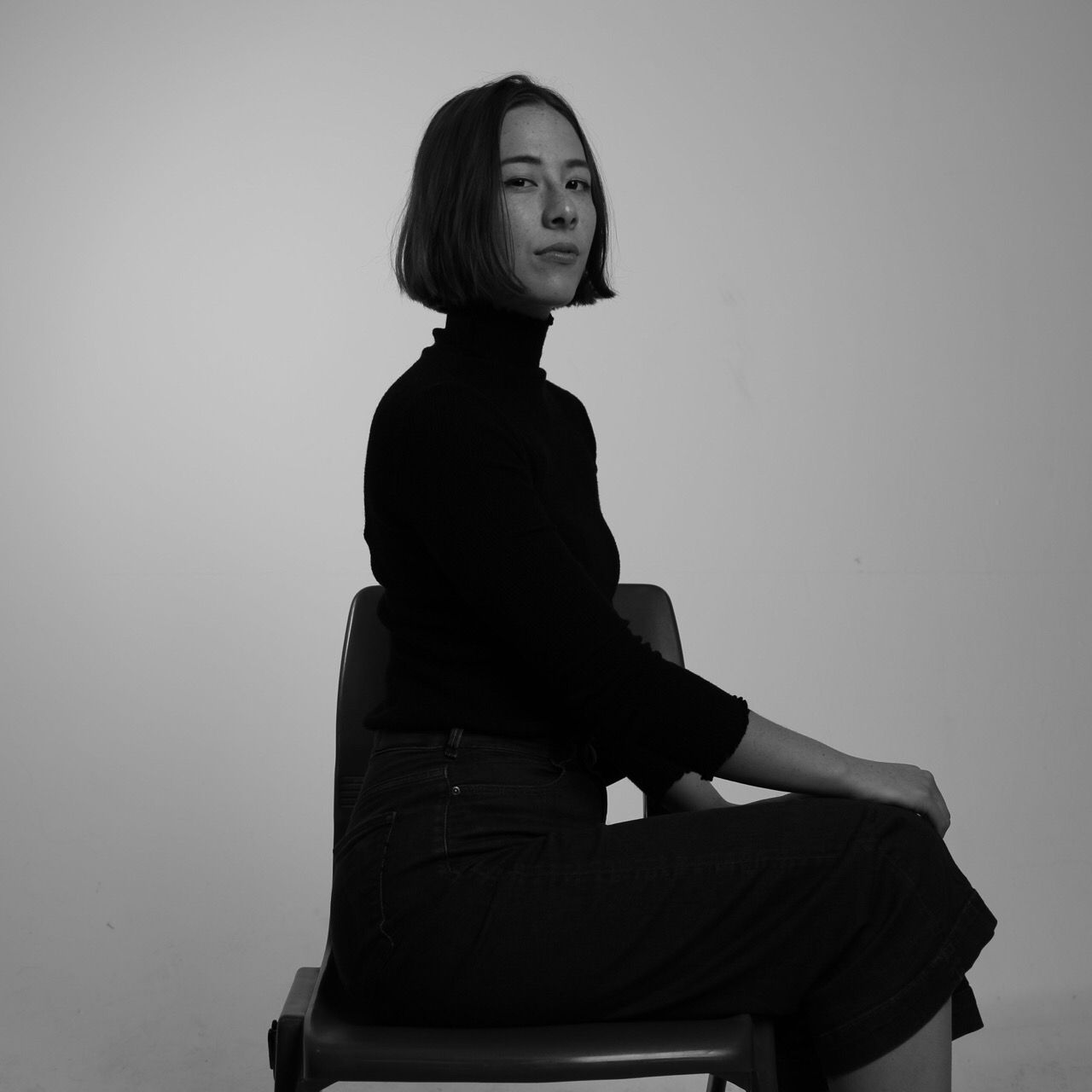 """Discover Hazel Mei's soulful universe with """"Fool"""""""