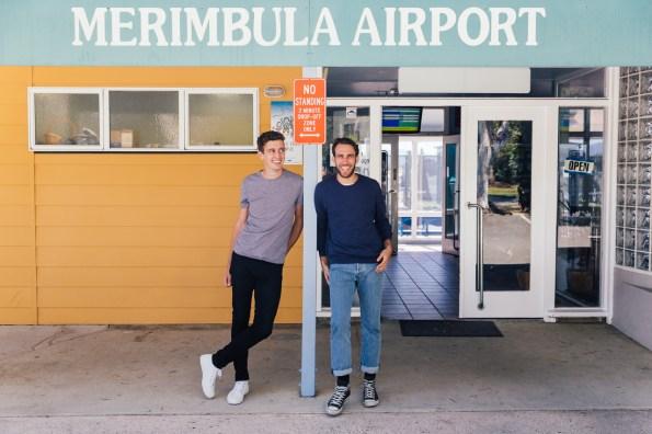 Flight-Facilities-Merimbula