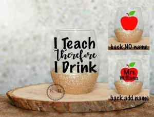 Top 5 Teacher Cards and Gifts
