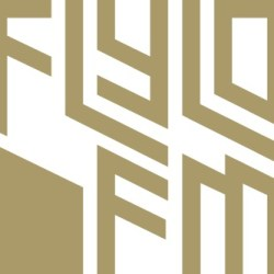 Fly-lo-fm