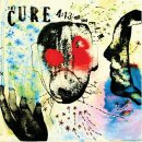 cure-413-dream