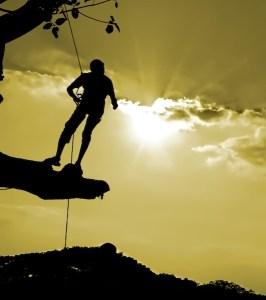 believe, prevail, fear, seeking