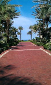 love life, hate life, vacation, trust, seek, know, the breakers, palm beach, west palm beach