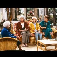 Can You Name this Famous TV Living Room? | Do You Remember?