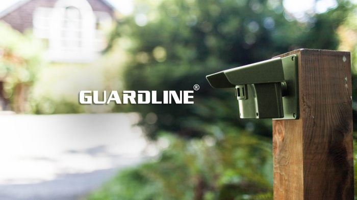 guardline security