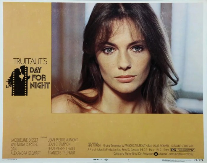 jacqueline-bisset-day-for-night