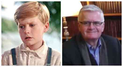 'The Sound Of Music' Cast Then And Now 2020