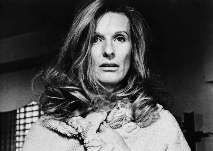 Breaking: Cloris Leachman Dies At 94