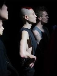 nicopanda-fw16-backstage_fy10