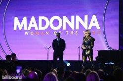 madonna-speech-onstage-billboard-wim-2016-billboard-1548