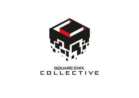 square-enix-collective