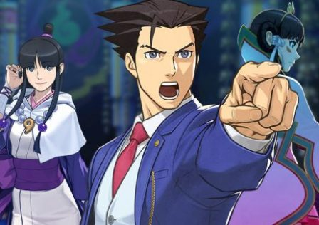 ace-attorney-6-646×325