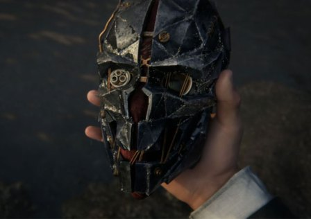 dishonored_2_corvo_mask