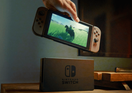 163115-295379-nintendo-switch
