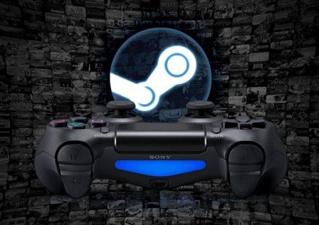 dual_shock_4_steam