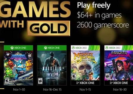 games_gold_novembro