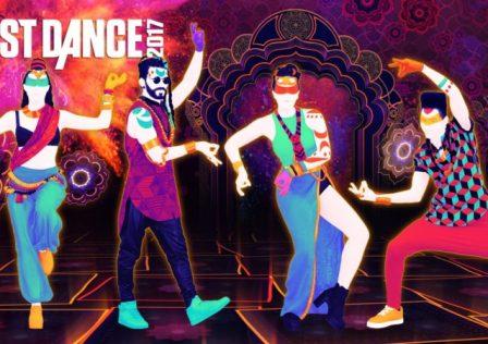 justdance2017