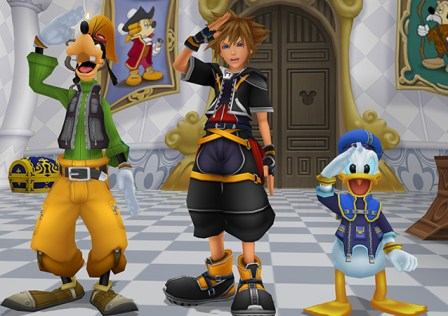 kingdom_hearts_hd_remix_comp_ps4-1