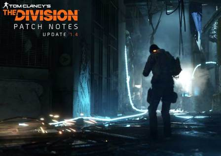 the_division_patch