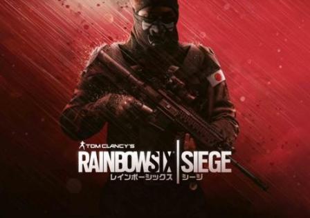 rainbow_six_siege_japanese_operator_1-600×350