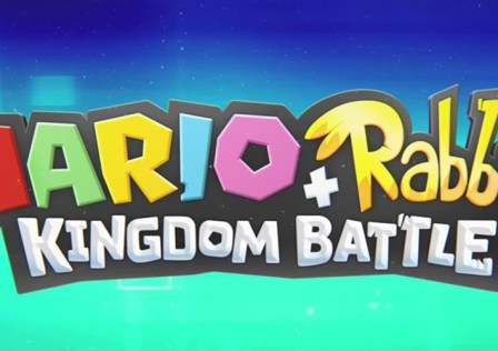 Mario-Rabbids-Kingdom-Battle (1)