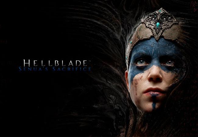 hellblade_destaque