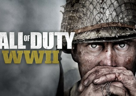 Call-of-Duty-WWII