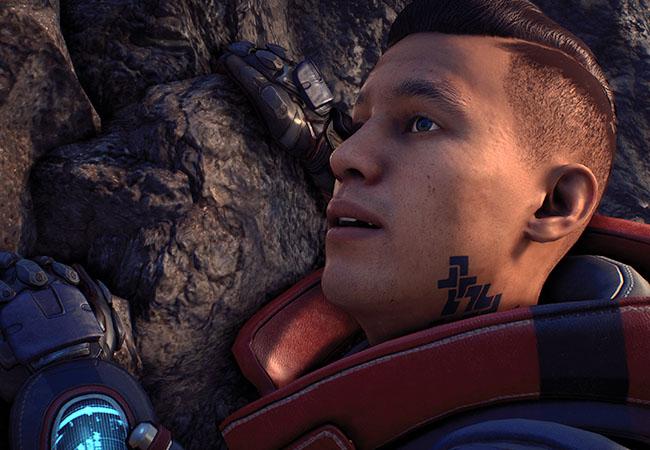 Mass_Effect_Destaque