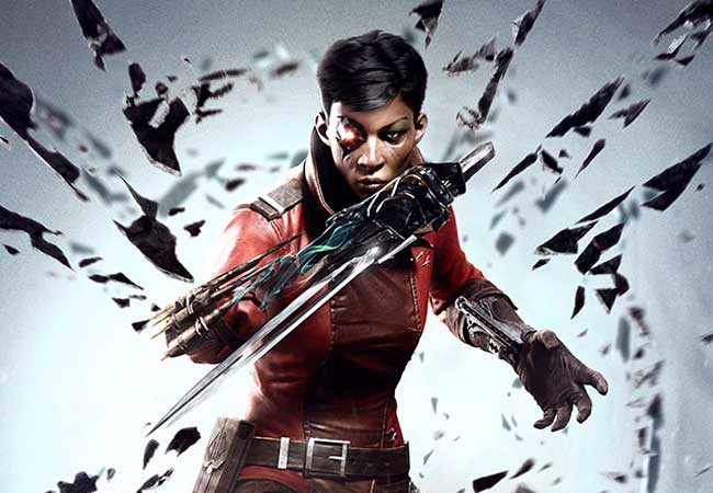 dishonored_doto_destaque