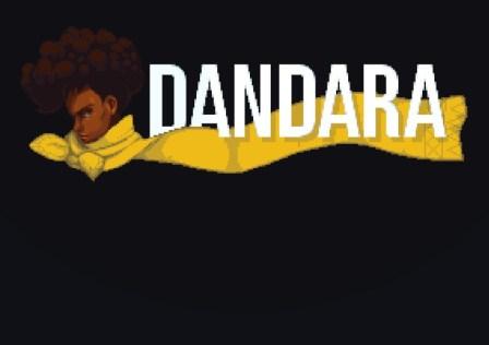 Dandara_01
