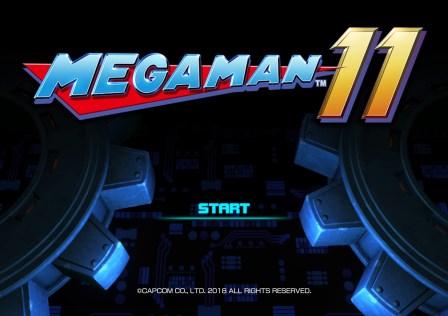 Mega Man 11_20181001221242