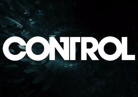 control_destaque