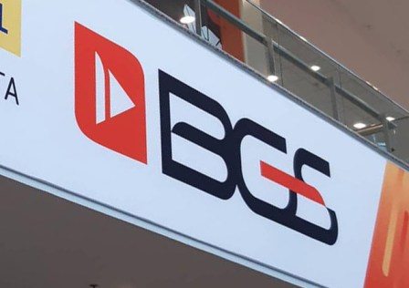 BGS2019_Destaque
