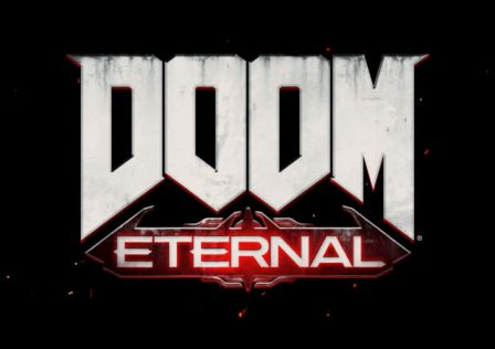 Doom Eternal – Destaque