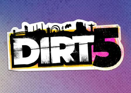 Dirt 5 Destaque 2