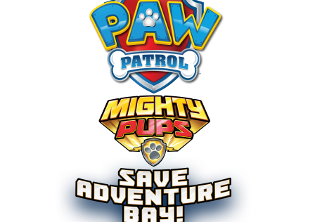 Paw-Patrol-Mighty-Pups-Save-The-Bay-Logo-2500