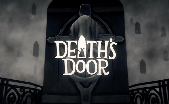 Deaths-Door-Capa