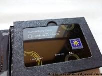 quantumpendant2