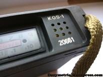Rentgenometr_KOS-1(3)