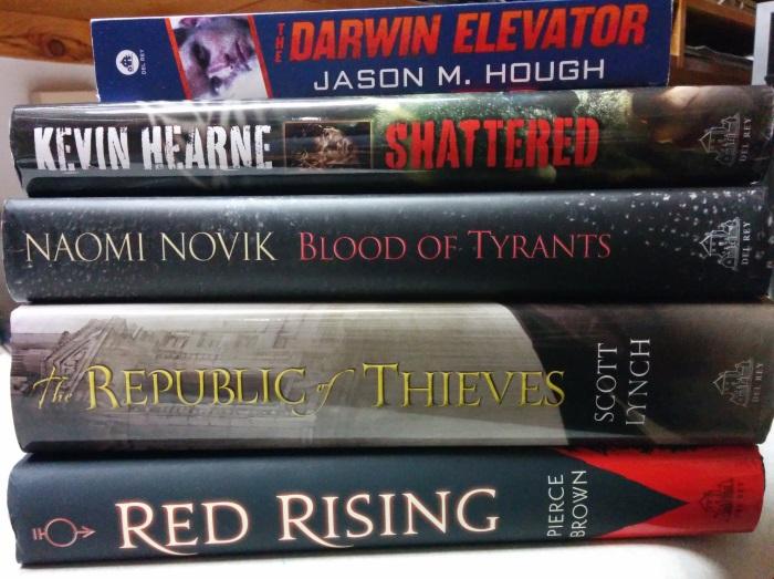 Books_From_Randomhouse