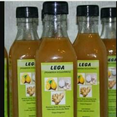 Major Kitchen Appliances Freestanding Jus Lega