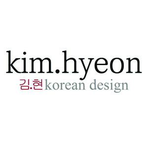 Kim Hyeon's info