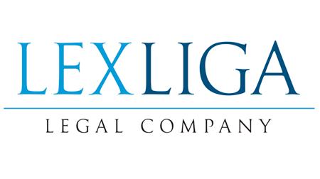 Lex Liga